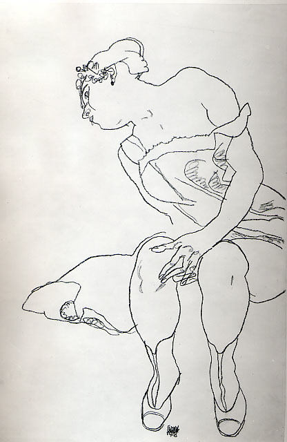 插画—坐着的女人新娘新郎牵手的儿童大人合辑矢量图