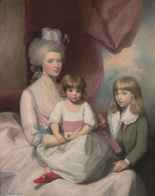 只是稍微比打印贵一点,你就可以有一个手工制作Gilbert Stuart.绘画 我们的有才华的油画家,我们还提供各种题材和风格的100%纯手工制作的油画 点击这里买一个手工制作的Gilbert Stuart 艺术品油彩副本