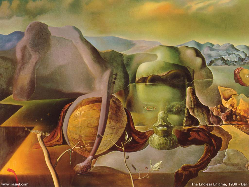 a description of salvador dali born salvador felipe jacinto dali Salvador dali salvador dali, was born salvador felipe jacinto dali i domenech at 8:45 am, monday, 11 may 1904, in the small town, in the foothills of the pyrenees, of figueres, spain, approximately sixteen miles from the.