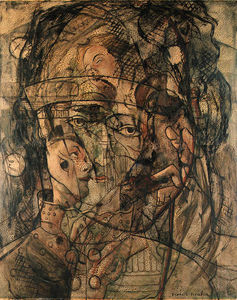 Francis Picabia - 巴伊亚
