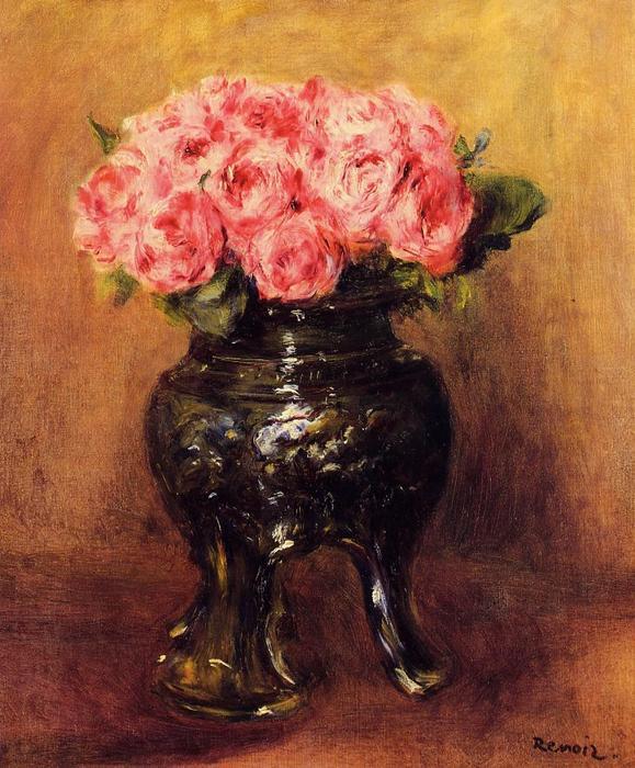 Pierre-auguste-Renoir-Roses-in-a-China-Vase.JPG
