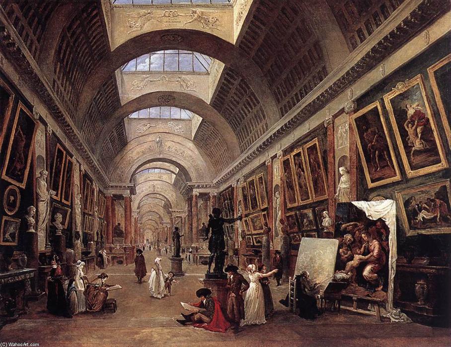 1808 in France