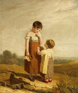 William Frederick Witherington - 残破的投手
