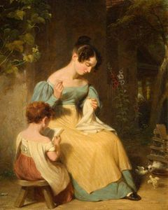 William Frederick Witherington - 课程