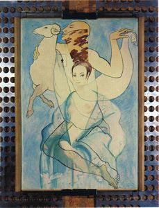 Francis Picabia - 无 5656