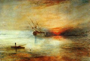 William Turner - 无 246