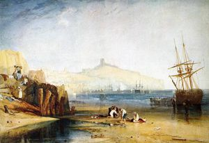 William Turner -  无 (2763)